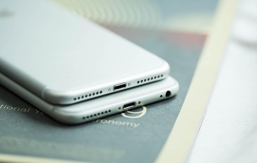 最直接?最兼容?最清爽?iPhone 7 耳机你会怎么选