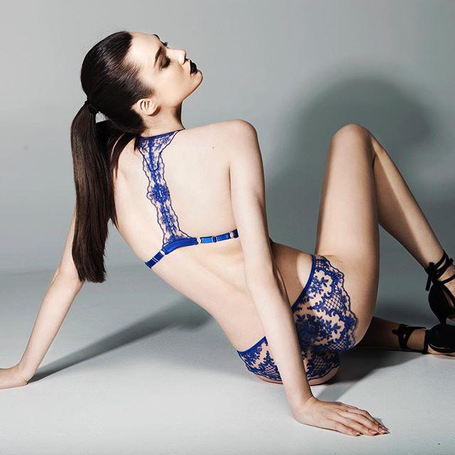 dedicated-to-the-details-with-selene-in-royal-blue-•-idsarrieri-lingerie-lingerielife-lingerielove.jpg