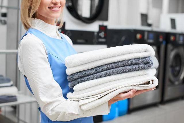 laundry-services.jpg