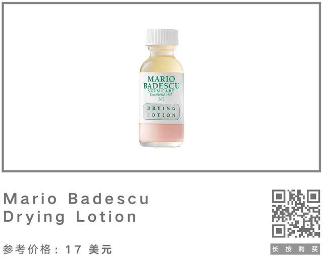 商品图模板-新-05.jpg