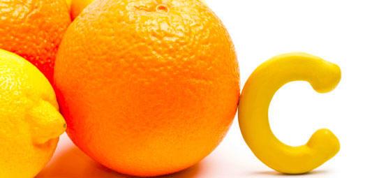 vitamin-c_533x255_185113071.jpg