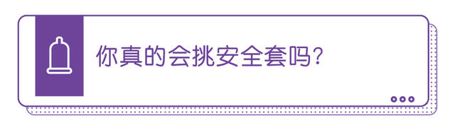 性福-11.jpg