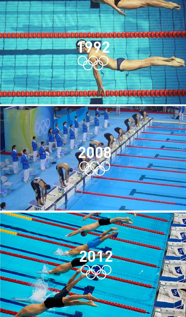 泳衣_奥运会-01.png