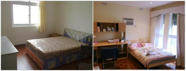 卧室装修后_meitu_1.jpg