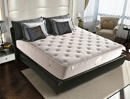 床垫.jpg