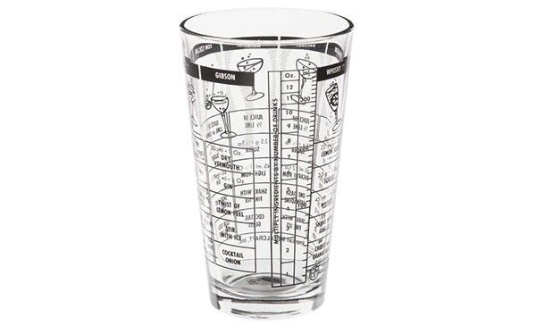 测量.jpg
