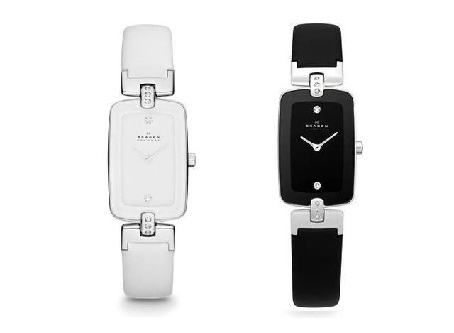 Skagen:诗格恩 H01SSLW 超薄方形女士手表.jpg