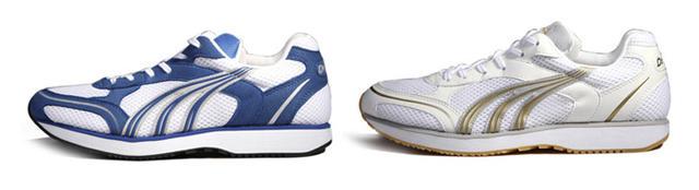 Do-win:多威 M3501 马拉松跑鞋.jpg