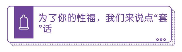 性福-13.jpg