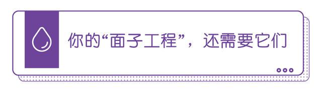 热门-55.jpg