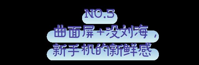 4_画板 1 副本 7.png