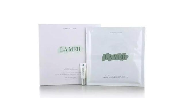 Lamer保湿面膜.jpg