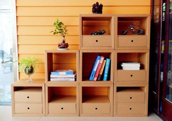纸质书柜3.jpg