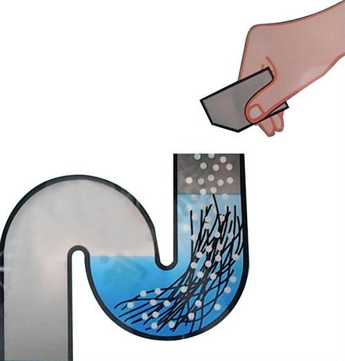 U型管道.jpg