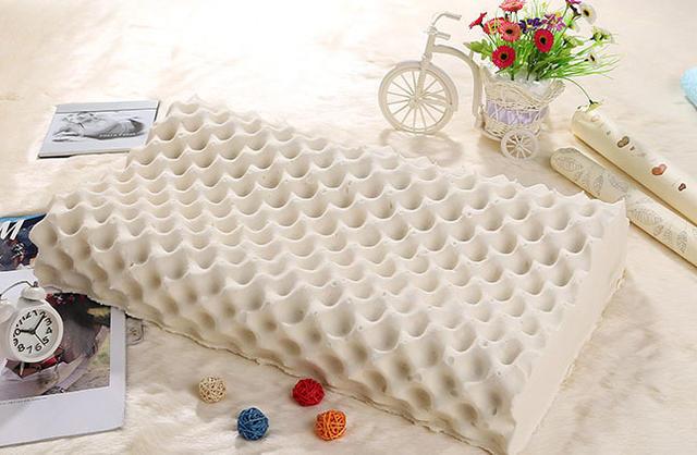 Ventry天然乳胶枕.jpg