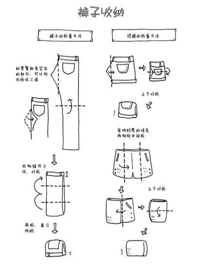 裤子收纳_meitu_4.jpg