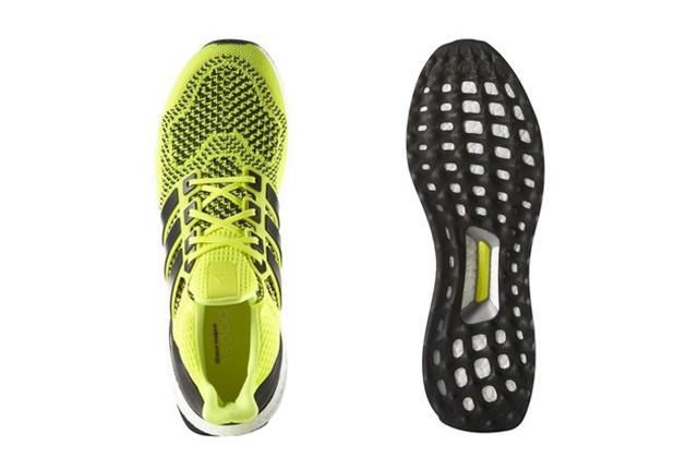 ADIDAS:阿迪达斯 Ultra Boost IOT65 男款跑鞋.jpg