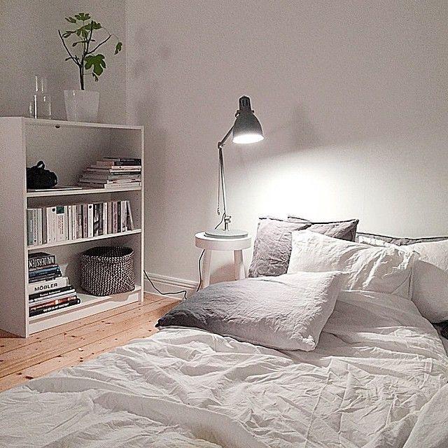 预算 1000 元,如何把出租屋打造得舒适又温馨?