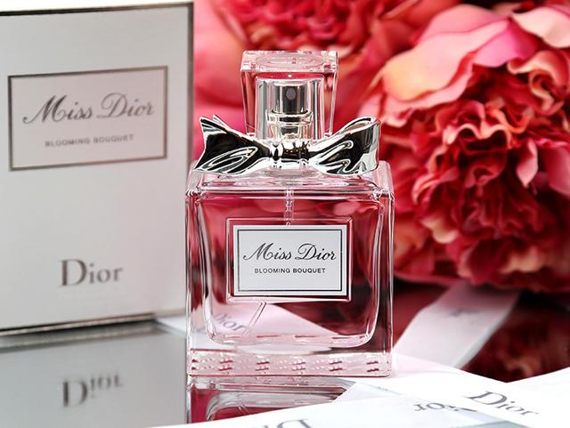 dior miss-dior-blooming-bouquet-edt.jpg
