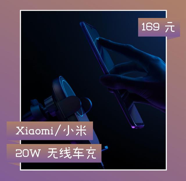 3.26_画板 1 副本 7.jpg