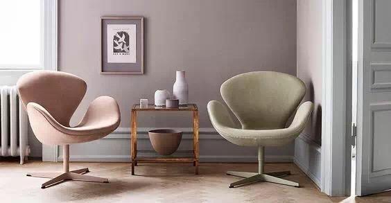 天鹅椅1.jpeg