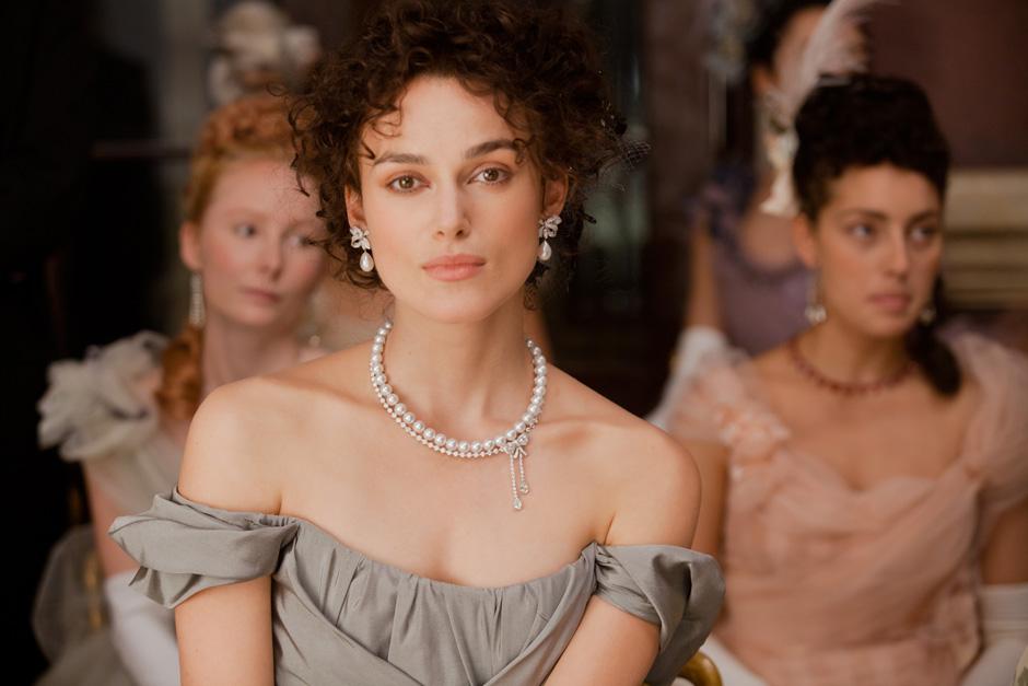 你买到的根本不是天然珍珠!| 珠宝鉴定师揭秘珍珠选购真相