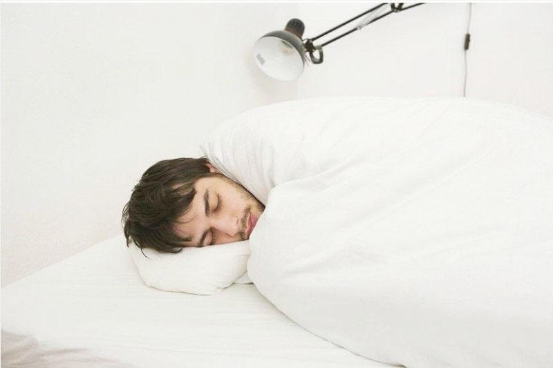 这个冬天如何做到床暖你,而不是你暖床? 西南角