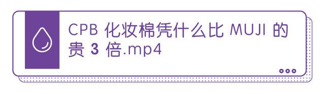 热门-58.jpg