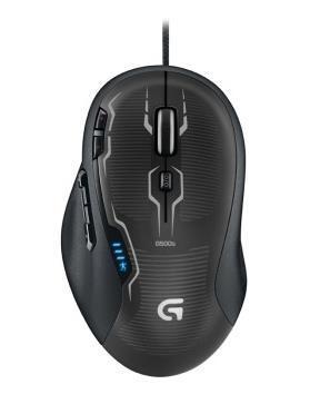 06.G500s.jpg