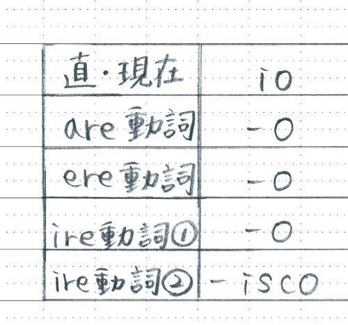 日本本子09.jpg