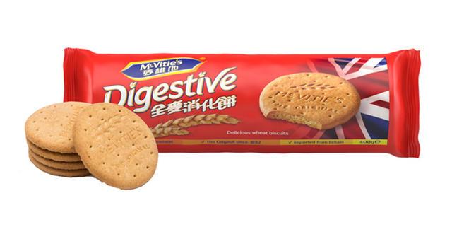 全麦消化饼.jpg