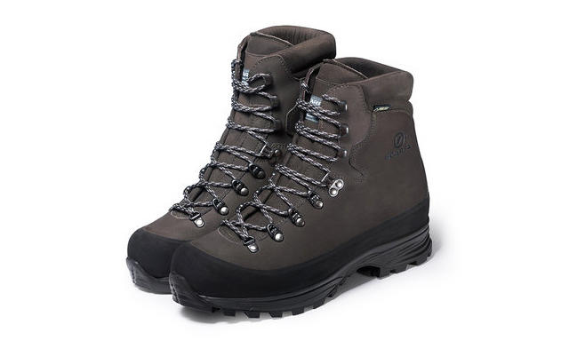 SCARPA LADAKH GTX 拉达克高帮重型徒步鞋.jpg