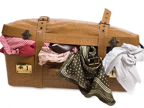行李箱 1.jpg