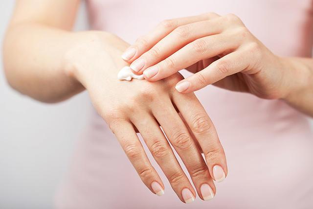 Hand-Cream-Is-A-Must.jpg