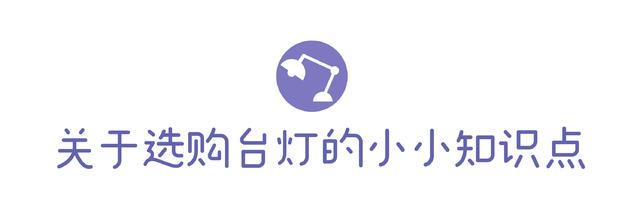4_画板 1.jpg