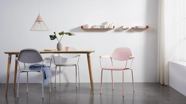 百合椅2.jpeg