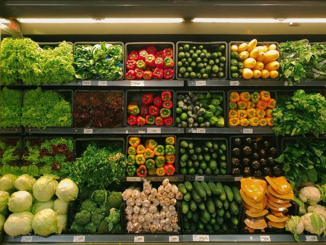 蔬菜1.jpeg