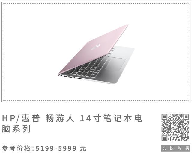 商品图-新-05.jpg