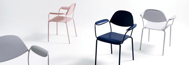 百合椅1.jpeg