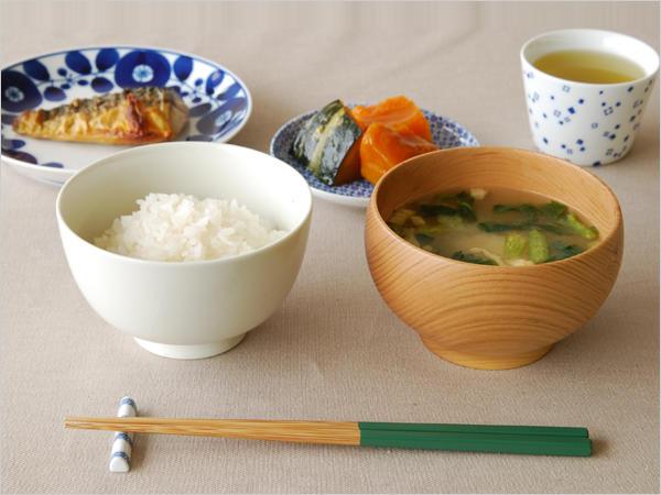 筷子.jpg