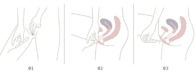 卫生棉条使用方法-01.jpg