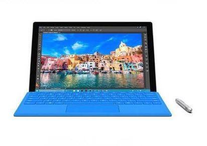 10.Surface Pro 4 - 副本.jpg