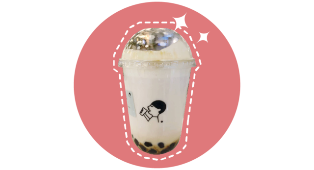 奶茶商品图-09.png