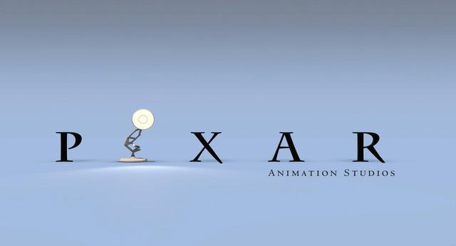 Pixar_Wallpaper.jpg
