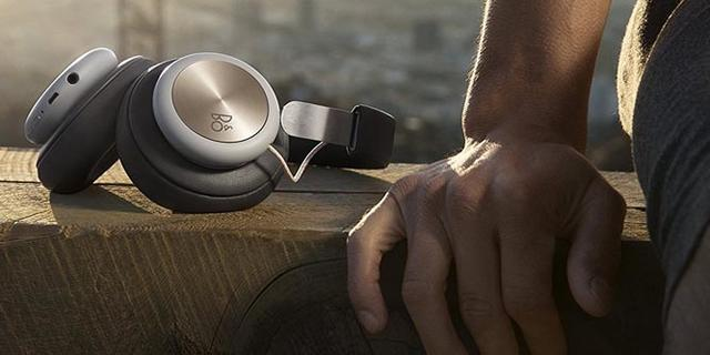 Bang-Olufsen-Beoplay-H4-Review.jpg