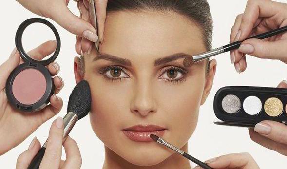 竟然有一个热销日本的国货化妆品,我们从来都不知道