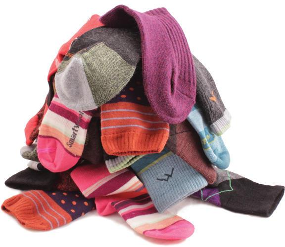 sock-saturday-pile-rgb.jpg