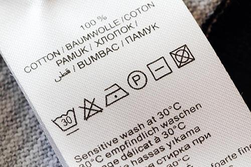 Golden-Class-Laundry_Label.jpg