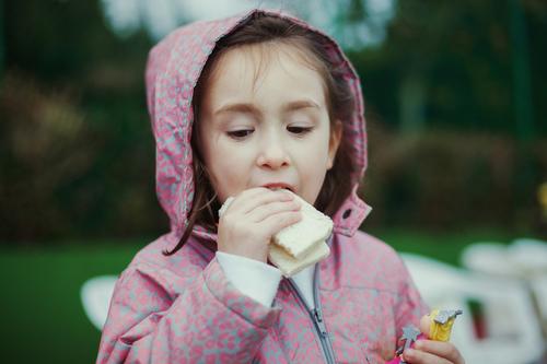 营养学博士告诉你,宝宝怎么吃才营养均衡
