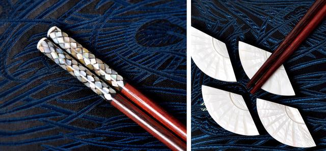 中式筷子.jpg